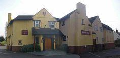 Pedmore House. Stourbridge. Soooo many good memories