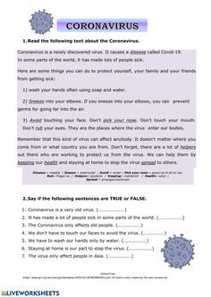 Reading Comprehension Grade 1, Comprehension Exercises, Ielts Reading, Reading Test, Creative Writing Worksheets, Creative Writing Ideas, English Grammar Worksheets, Phonics Worksheets, English Reading