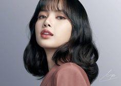 Accueil / Twitter Yg Entertainment, Girl Group, Blackpink Lisa, South Korean Girls, Rapper, Lily, Kim Jennie, Blackpink Video, Foto E Video