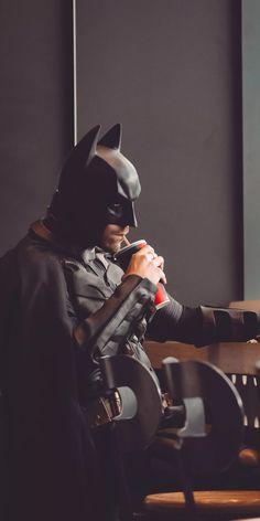 Batman Metal, Batman Love, Batman Beyond, Batman Robin, Batman Artwork, Batman Wallpaper, Marvel Statues, People's Friend, Batman The Animated Series