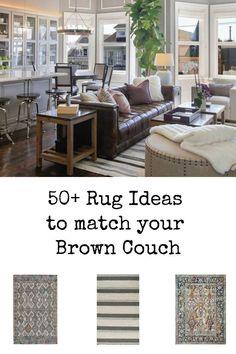 15 best modular living room furniture images modular living room rh pinterest com