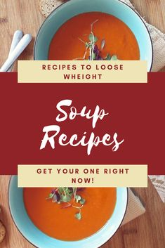 Are you looking to start eating Healthy? Maybe you want to lose weight? Check out these 370 Healthy Weight loss Soup Recipes. check out my website Weight Loss Soup, Fast Weight Loss, Weight Loss Program, Vegetable Soup Diet, Lose Fat, Lose Weight, Fat Burning Soup, Keto Diet Review, Diet Reviews