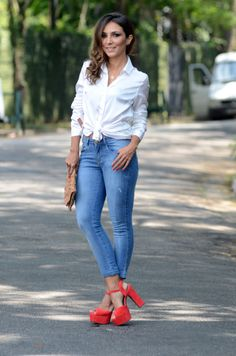 lala-noleto-dudalina-jeans-11