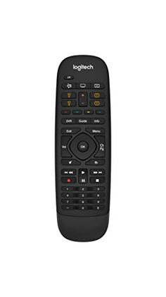 Apk cinebox remote control