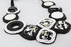 Curso de Especialización de Diseño de Joyas | IED Madrid Madrid, Cufflinks, Accessories, Fashion, Jewelry Design, Moda, Fashion Styles, Wedding Cufflinks, Fashion Illustrations
