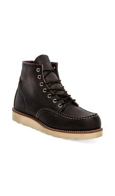 Shop for Red Wing Shoes 6