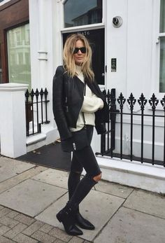 Find More at => http://feedproxy.google.com/~r/amazingoutfits/~3/pz7SiIDqzv4/AmazingOutfits.page