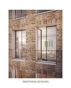Cove_Burgess_Architects_Charlotte_Street8