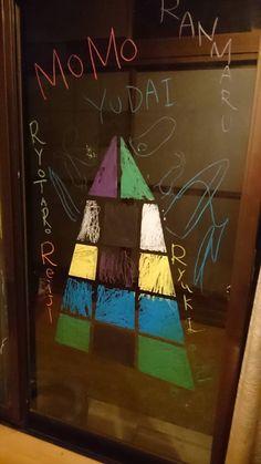 Window, Facebook, Painting, Windows, Painting Art, Paintings, Painted Canvas, Drawings