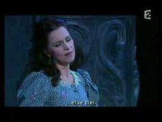 Angela Gheorghiu sings Mims aria S, mi chiamano Mim in Puccinis opera La Bohme Opera Music, Opera Singers, Music Sing, Art Music, Coloratura Soprano, Opera Arias, Inspirational Music, Types Of Music, My Favorite Music