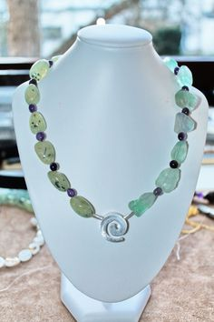 3 mm Strang rouge strié de perles de verre seed beads du Ghana trade beads