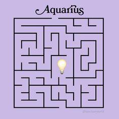 SANCTUARY (@sanctuarywrld) • Instagram photos and videos Aquarius Season, Some People, Zodiac Signs, Seasons, Photo And Video, Videos, Photos, Instagram, Pictures