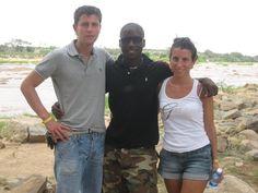 Amboseli National park 3 days safari