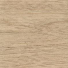Select Grade Natural Unfinished Oak Flooring E120UF