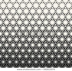 Find Sacred Geometry Halftone Triangle Graphic Pattern stock images in HD and millions of other royalty-free stock photos, illustrations and vectors in the Shutterstock collection. Geometric Tattoo Pattern, Geometric Mandala Tattoo, Geometric Sleeve, Mandala Tattoo Design, Tattoo Designs, Geometry Pattern, Geometry Art, Sacred Geometry, Graphic Patterns