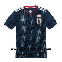 ee9ca47568c2d cheap CD Los Millonarios soccer jerseys shirts