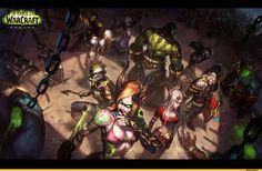 ZG-artist-World-of-Warcraft-Warcraft-3735292.jpeg (1920×1245)