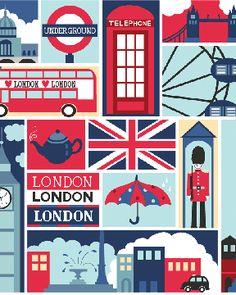 London   poster  sellabiz1@gmail.com http://Paid2Refer.com/ref.php?refId=300147