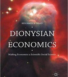 Statistics for the behavioral and social sciences a brief course dionysian economics making economics a scientific social science pdf fandeluxe Image collections