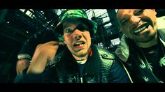 Dope D.O.D. feat. Redman - Ridiculous Pt.2 (Official Video)http://newvideohiphoprap.blogspot.ca/2015/02/dope-dod-ft-redman-ridiculous-pt2.html