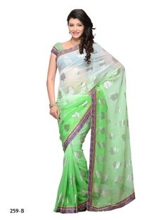 http://crazorashop.blogspot.in/2015/01/buy-designer-bollywood-sarees-and-look.html