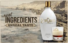 RumChata Pudding Shots--want to try with Pumpkin!