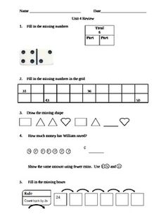 math worksheet : arrows frames and math on pinterest : Everyday Math Grade 2 Worksheets