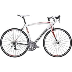 2012 Specialized Allez Comp Road Bike (someday, someday my prince will come!!!!)