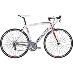2012 Specialized Allez Comp Road Bike