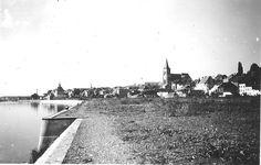 vise-1940-panorama-souvre.jpg (3726×2370)
