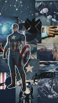 Mundo Marvel, Marvel Dc Comics, Marvel Avengers, Captain America Wallpaper, Marvel Wallpaper, Glitch Wallpaper, Marvel Characters, Marvel Movies, Marvel Universe