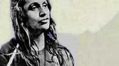 Violeta Parra - Que he sacado con quererte - YouTube