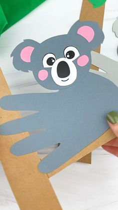 Animal Crafts For Kids, Craft Activities For Kids, Toddler Activities, Projects For Kids, Art For Kids, Paper Plate Crafts For Kids, Daycare Crafts, Classroom Crafts, Preschool Crafts