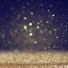 3x5FT Golden Sparkle Backdrops Photography Backgrounds Photo Studio Bokeh Baby Newborn Backdrops Photographic Backgrounds New Arrival