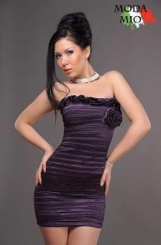 Народное платье рубаха заказать купить