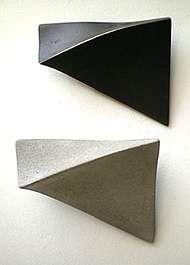[Ganoksin] Introduction to Basic Concrete Jewelry
