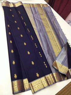 Kanchipuram Sarees– Weavesmart Kanchipuram Saree, Pure Silk Sarees, Alexander Mcqueen Scarf, Platform, India, Pure Products, Collection, Fashion, Moda