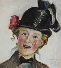 View Rosen By Gabriele Münter; Access more artwork lots and estimated & realized auction prices on MutualArt. Franz Marc, Wassily Kandinsky, Henri Matisse, August Macke, Monet, Cavalier Bleu, Ludwig Meidner, George Grosz, Blue Rider