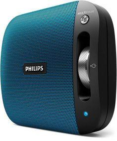 Philips BT2600 совсем миниатюрная, всего 210г. Имеет встроенный аккумулятор для 8-часовой работы, и также металлический корпус (черного или синего цвета)... >>> http://www.avreport.ru/news/article/article/vesma-kompaktnye-as-ot-philips/