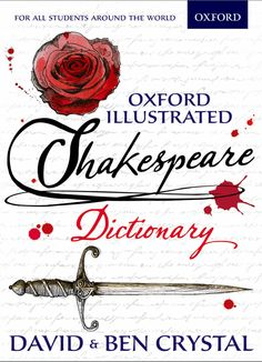 Help with Shakespeare?