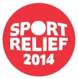 Bristol Sport Relief Mile - Sunday 23rd March 2014