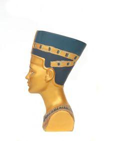 Nefertiti SKU-DA00034