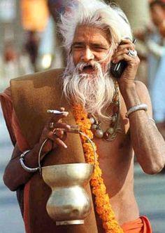 ผลการค้นหารูปภาพสำหรับ ascetic india funny
