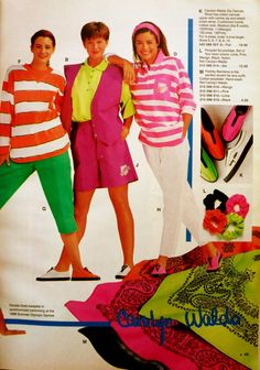 1980 S Preppy On Pinterest Preppy Ivy League And Penny