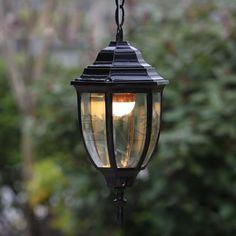 12 Best Outdoor Hanging Lights Images