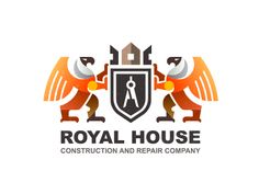 http://logobaker.ru/media/uploads/userapi/logos/75/400_300_0610-royal-house.png