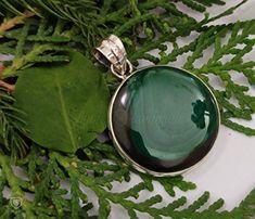 Bridal Jewelry, Gemstone Jewelry, Jewelry Box, Boho Chic, Bridesmaid Rings, Discount Jewelry, Valentines Jewelry, Round Pendant, Bohemian Jewelry