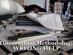Writing methodology for dissertation is vital in whole dissertation. At UK-bestessays, we provide service for writing high quality of dissertation methodology. http://uk-bestessays.co.uk/chapter3.php