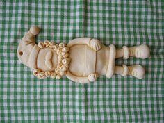 Anioły stróże, podziękowania, pamiątki, obrazy, niepowtarzalne podarunki dla każdego wykonane z zimnej porcelany. 100% Hand Made