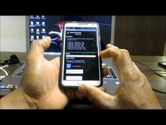 ▶ REPLACE S VOICE AND S FINDER WITH GOOGLE NOW - YouTube